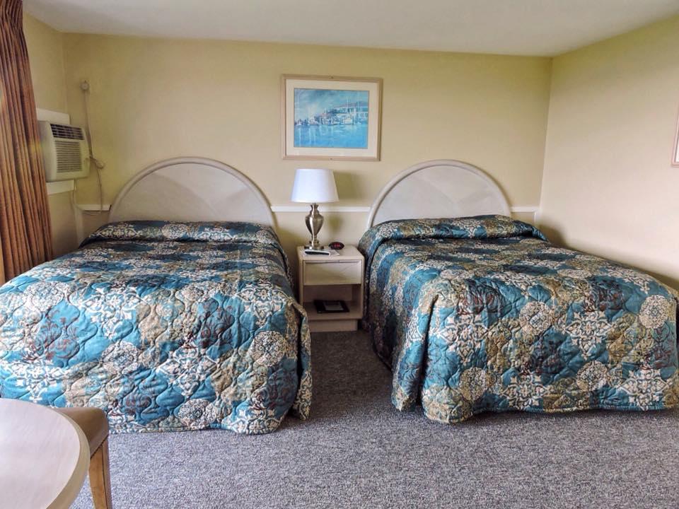 Room 32.1