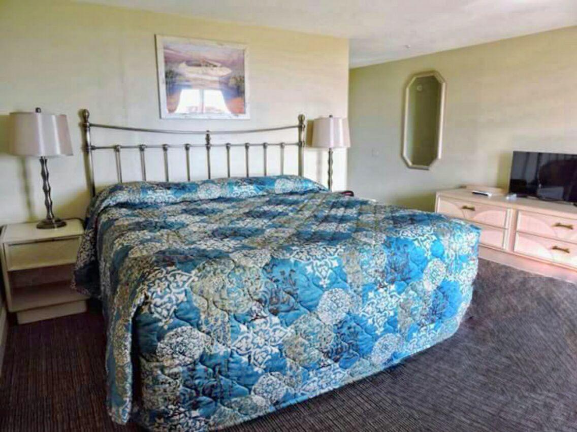 Room 56.5