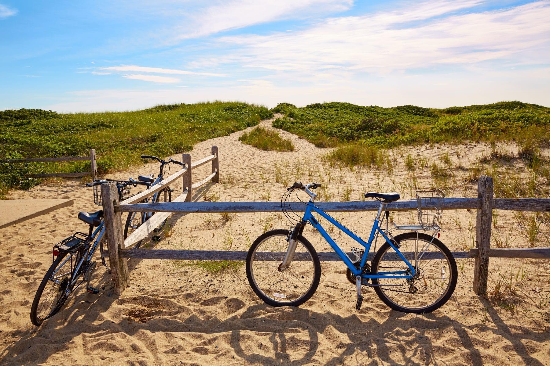 Dune Crest Resort Around The Area Cape Cod Resort